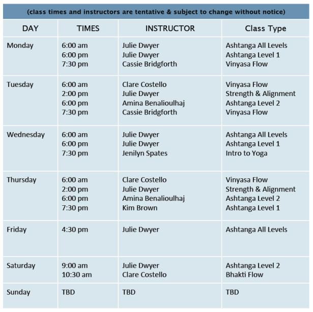 Yoga-Schedule1