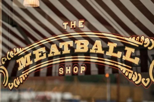 meatball-shop